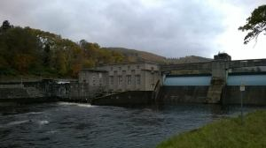 Pitlochry 3