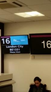 London 2015 482