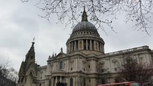 London 2015 486