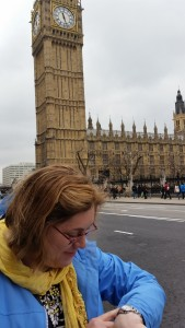 London 2015 530